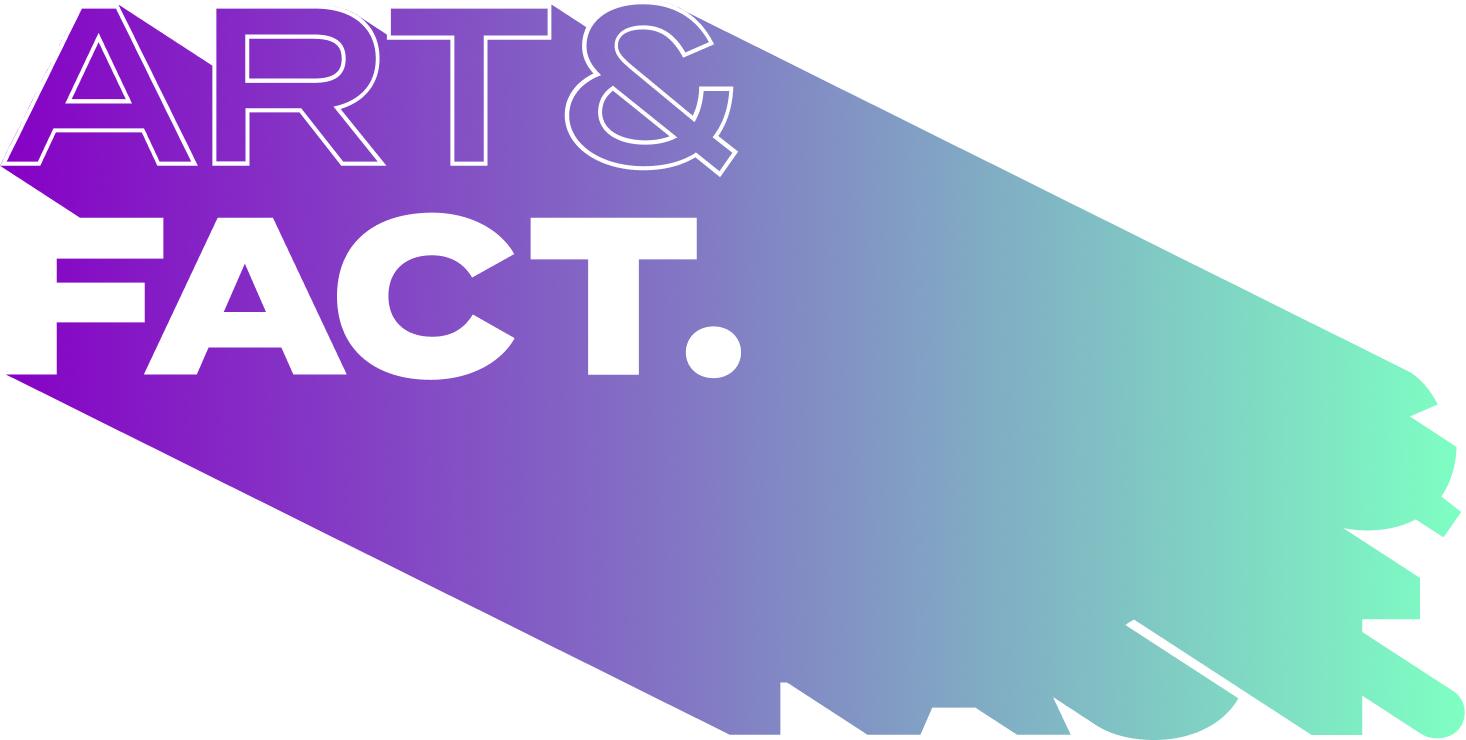 Artfact brand logo
