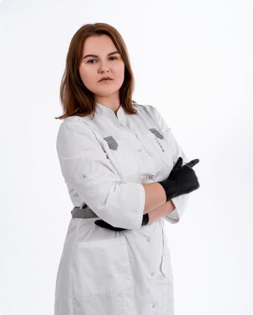 pic-doctor-2.jpg