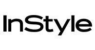Логотип InStyle