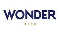 logotype-wonderzine